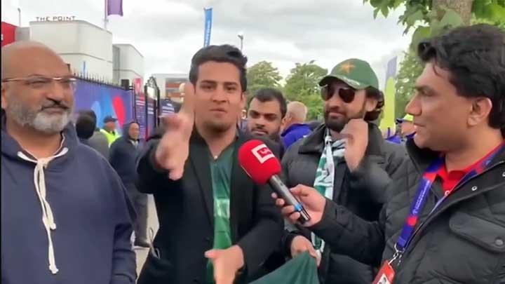 Aise Mohabbat Nahi Chalti   Video Meme