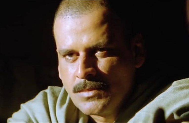 Fatt ke Flower ho jayega – Gangs of Wasseypur Video meme